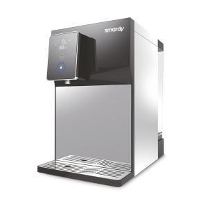 smardy-blue R100 Osmoseanlage Auftisch ohne Wasseranschluss