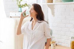 Wasser & Gesundheit